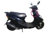 MagnetKey_Bike.jpg